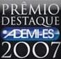 MELHOR CONSTRUTORA INCORPORADORA 2005/2006