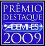 EMPRESA EMPREENDEDORA - DESTAQUE DO SETOR IMOBILIÁRIO