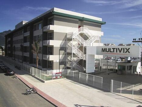 Multivix Serra