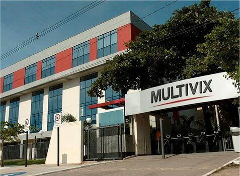 Multivix Vitória